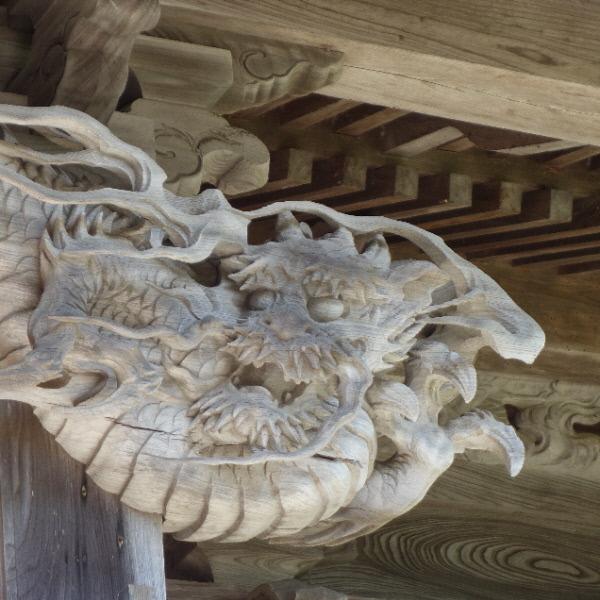 伊古奈比�当ス神社