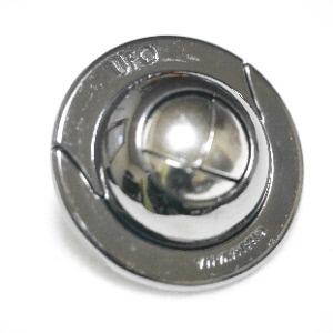 キャスト UFO