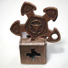CastPuzzle5