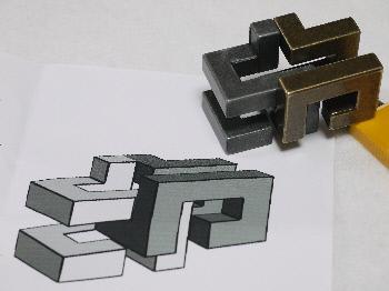 CastPuzzle