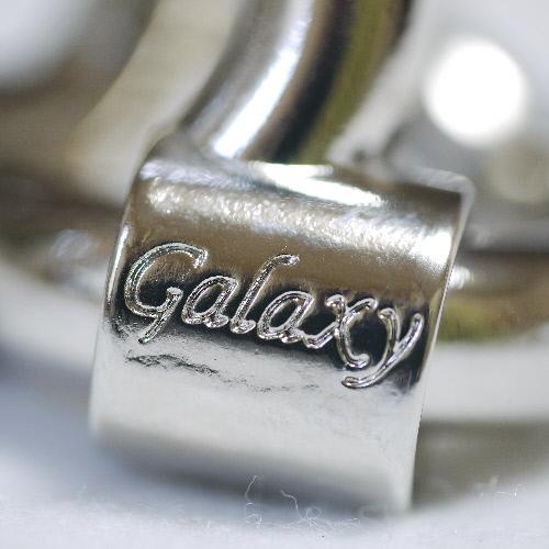 CAST GYALAXY