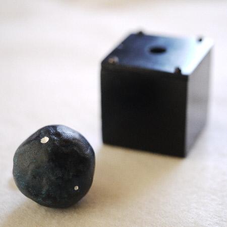 ブラックボックス3