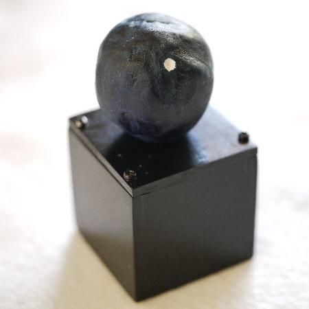 ブラックボックス1