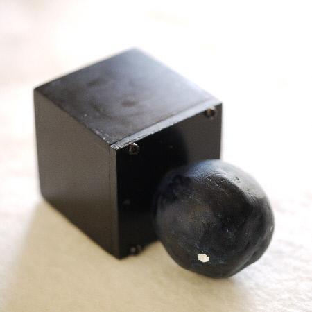 ブラックボックス2